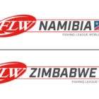 Zimbabwe, Namibia Be a part of FLW Worldwide Division