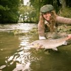 10 of the best hotels for fishing in the UK and Ireland