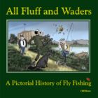 New Reserve Start – All Fluff & Waders by Cliff Hatton