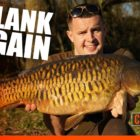 ***CARP FISHING Television*** Carp Mentor #5: Fishing in Superior Strain