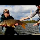 35 Fishing Fails, Bloopers and Amusing Fishing Films from the Catfish &amp Carp