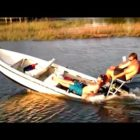 Summer season Holiday vacation FAILS! – Snicker at these FUNNIEST Drinking water BLOOPERS compilation!