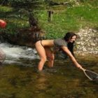 Most Nuts And Amusing Fishing Fails Compilation