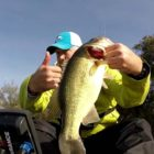 Slide Fishing with Out West with Chris – Element two (Comedy)