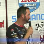 Aspect five – G-Person V  Gerald Swindle Comedy Hour Fishing Seminar