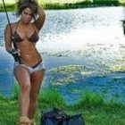Amusing Films Hilarious Fishing Compilation 2016-2017 (Component one) Ideal Fails BLOOPERS