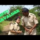 MUMBAI KA CHOTUU DADA HAVALDAR COMEDY Amusing Movie