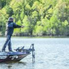 Bass-fishing division finale coming to Santee Cooper lakes – The Tand D.com