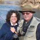 Kilgore's Corner: Study to fly fish in this article – Muskogee Day-to-day Phoenix