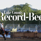 Fishing all set to crack broad open up on Crystal clear Lake – Lake County History-Bee