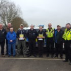 Near period fishing warning for North Yorkshire anglers – North Yorkshire Law enforcement