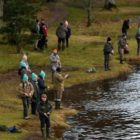 140-yr-aged regulation stopping river fishing through spring most likely to be scrapped next Governing administration assessment