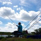 Clare fishery outlined for auction