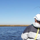 Saltwater Fly Fishing 101 – Preparation and tackle