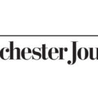 Lyons: A flood of reminiscences on washed out opening working day | The Manchester Journal