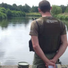 £500 great for Loughborough guy fishing in Rothley in near period