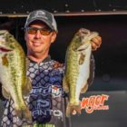 Glenn Browne, 1976-2019 – FLW Fishing: Content articles