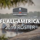 2019 BFL All-American Roster – FLW Fishing: Articles or blog posts