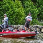 Potomac River Major five Styles – Working day one