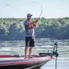 Potomac River Best five Styles – Working day two