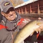 A person fishing rod is all you have to have – The Fergus Falls Everyday Journal