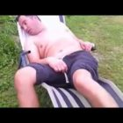 Greatest fishing prank at any time – hilarious prank and response
