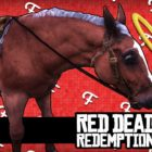 RDR2: Worn out Eyes, Horse Derby, CRUE&#39s Invincible Horse Glitch, Fishing, Boat Rides! (Comedy Gaming)