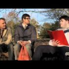 Angelos Epithemiou – Going On – Fishing