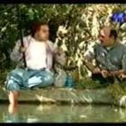 SLCHI – Abou Rimon Fishing With Naim