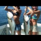 Mad Fishing Fails Compilation #one