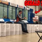 The Real truth About Skilled Bass Fishing – Gerald Swindle