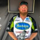 Burroughs Dials Blueback Spawn – FLW Fishing: Posts