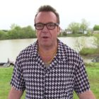Trailer Park Boys S10 Guiding the Scenes – Tom Arnold&#39s Fishing Tale