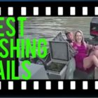 Most effective Fishing Fails 2014: Humorous Fishing Fails 2014 – Full Compilation!  |  FAILS Just take two!