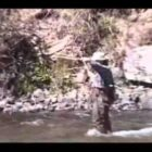 I&#39m Goin&#39 Fishin&#39 — Fishing Music – a FISHING Region Music termed The Fishin Music by Laughing Chook