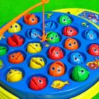 Fishing Recreation Toys  Fishing Films for Small children Fishing for Little ones Toys for Little ones TOYLAND