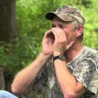 Swamp Pawn : Year two : Bloopers