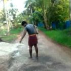 Kerala funniest fishing online video have to view