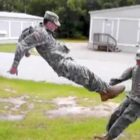 ★CRAZY Armed service Times ★    Military FAILS &amp Humorous Troopers    AFV 2019