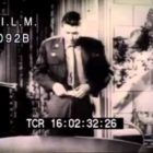 Common Hollywood Bloopers (inventory footage / archival footage)