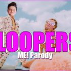 Taylor Swift – ME! PARODY BLOOPERS and Driving the Scenes – Teenager Summer months