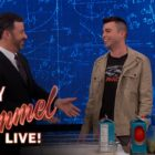 April Fools&#39 Working day Pranks with Mark Rober