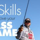 four abilities for greater bass fishing