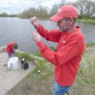 Spouse and children traditions abound with fishing opener – Mankato Cost-free Push