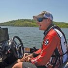 Bass Professional Tour's inaugural end on Desk Rock – Branson Tri-Lakes information