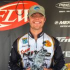 Blaine's Income wins T-H Maritime FLW Bass fishing tourney on Lake Cherokee – Therogersvillereview