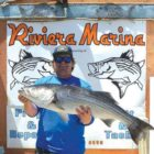 Amount and high-quality both equally in this week's region fishing report | Information