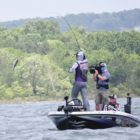 Anglers dollars in on Desk Rock Lake: Aaron Martens statements $100000 initial-position paycheck – Branson Tri-Lakes information