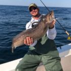 Anglers established documents as fishing time is in total bloom – The Star Democrat