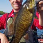Each day Edge five/29 – Late Spring Guidelines | Searching and Outdoor – Sidney Herald Chief